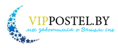 vippostel.by